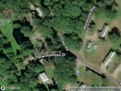 Downeast-dr-Harpswell-ME-04079