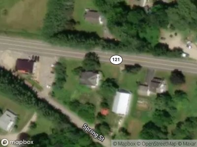 Pleasant-st-Mechanic-falls-ME-04256