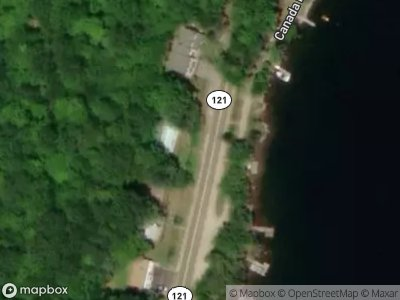 State-route-121-Otisfield-ME-04270