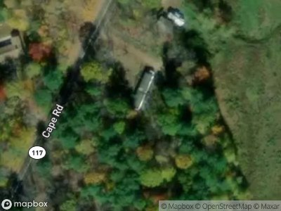 Cape-rd-Limington-ME-04049