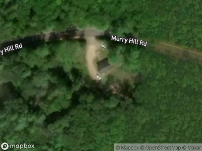 Merry-hill-rd-Barrington-NH-03825
