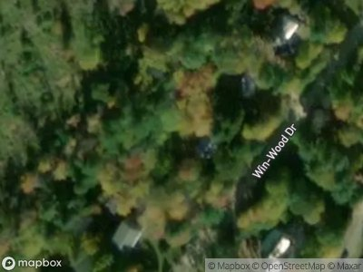 Winwood-dr-Center-barnstead-NH-03225