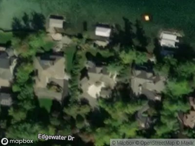 Edgewater-dr-Gilford-NH-03249