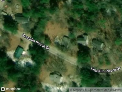 Franklin-pierce-dr-Webster-NH-03303