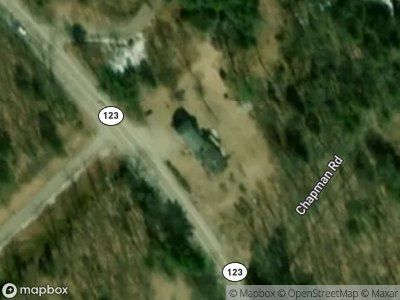Turnpike-rd-New-ipswich-NH-03071