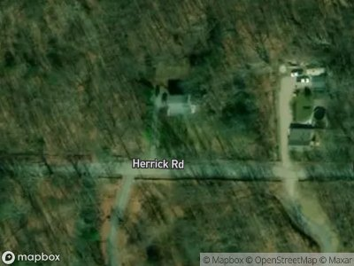 Herrick-rd-Brooklyn-CT-06234