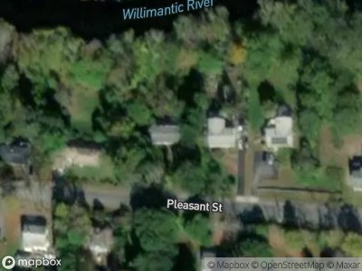 Pleasant-st-Willimantic-CT-06226