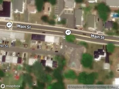Main-st-Warren-MA-01083