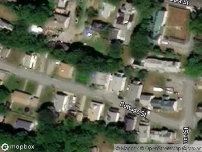 Cottage-st-Claremont-NH-03743