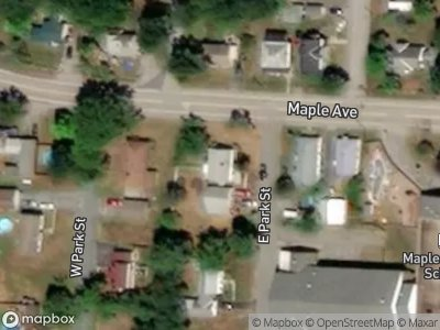 Maple-ave-Claremont-NH-03743