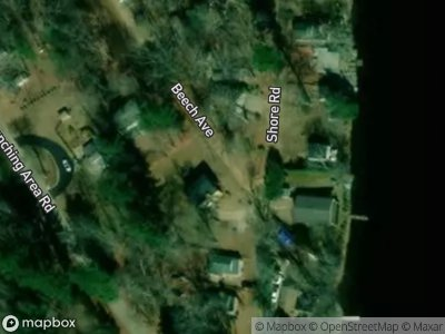 Shore-rd-East-haddam-CT-06423