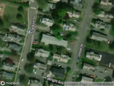 Franklin-st-apt-3-Greenfield-MA-01301