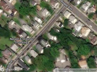 Wallkill-ave-Middletown-NY-10940