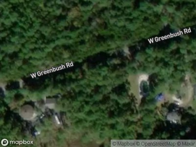 W-greenbush-rd-Tuckerton-NJ-08087