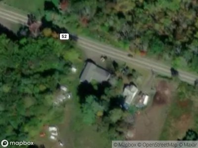 Ulster-heights-rd-Ellenville-NY-12428