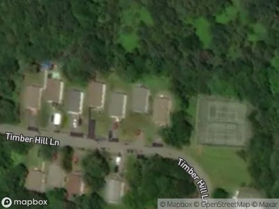 Timber-hill-ln-South-fallsburg-NY-12779