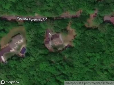 Pocono-forested-dr-East-stroudsburg-PA-18302