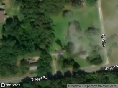 Trappe-rd-Berlin-MD-21811