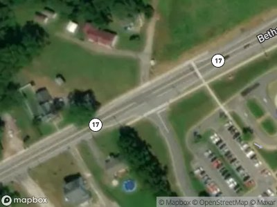 Bethany-rd-Selbyville-DE-19975