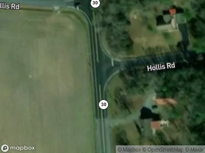 295-1677-,-e/rt-30,-hollis-road-Harbeson-DE-19951