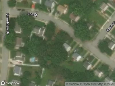 Lee-st-Pilesgrove-township-NJ-08098