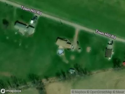 Town-hill-rd-Prompton-PA-18456