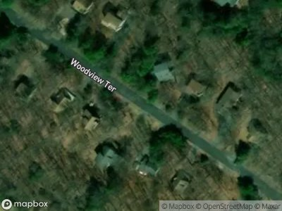 Woodview-ter-Lake-ariel-PA-18436