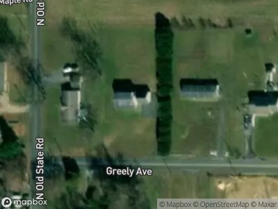 Greely-ave-Lincoln-DE-19960