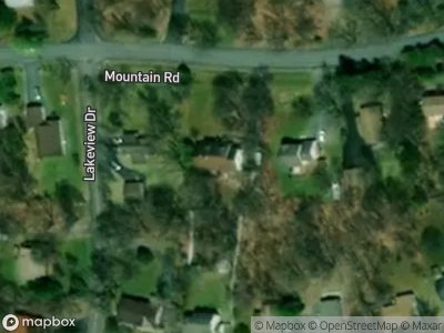 Mountain-rd-Albrightsville-PA-18210