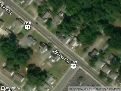 Market-st-Pocomoke-city-MD-21851