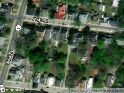 W-6th-st-Laurel-DE-19956