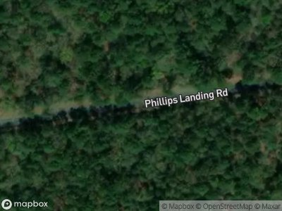 Phillips-hill-rd-Laurel-DE-19956