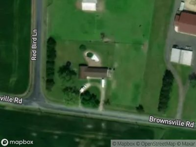 Brownsville-rd-Harrington-DE-19952