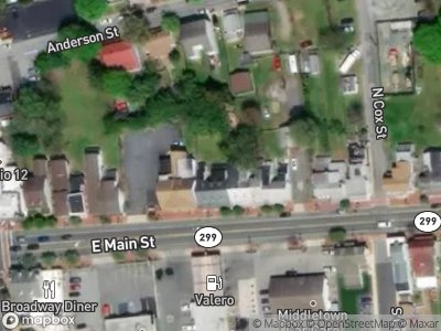E-main-st-Middletown-DE-19709