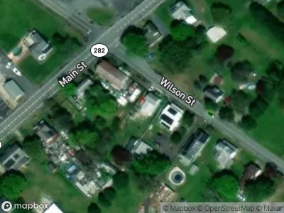 Main-st-Warwick-MD-21912