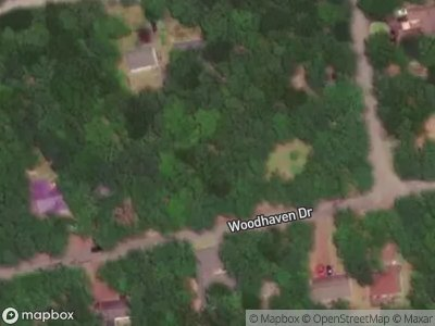 Woodhaven-dr-White-haven-PA-18661