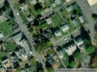 3rd-st-Weatherly-PA-18255