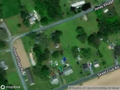 Jones-village-rd-Hurlock-MD-21643