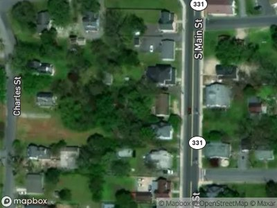 S-main-st-Hurlock-MD-21643