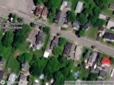 Watertown, NY HUD Homes