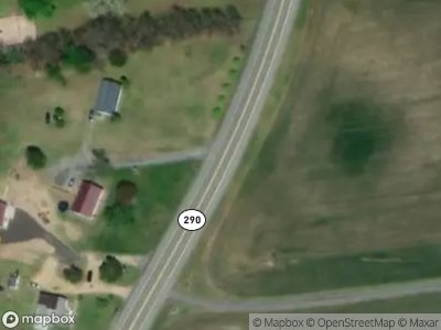 Dudley-corners-rd-Millington-MD-21651