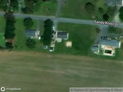 Sandy-knoll-dr-East-new-market-MD-21631