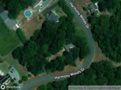 Harmony-woods-dr-Preston-MD-21655