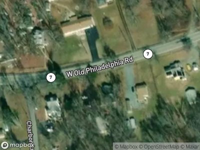 W-old-philadelphia-rd-North-east-MD-21901