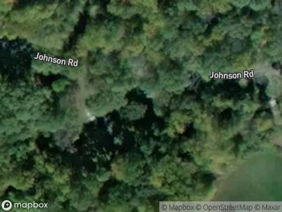 Johnson-rd-Conowingo-MD-21918
