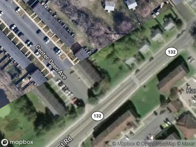 Center-deen-ave-Aberdeen-MD-21001