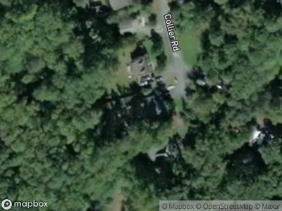Collier-rd-Grasonville-MD-21638