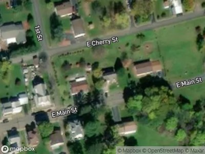 E-main-st-Ringtown-PA-17967