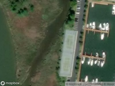 Oyster-cove-dr-#-71-Grasonville-MD-21638