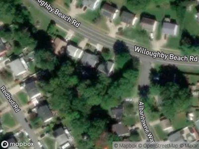 Willoughby-beach-rd-Edgewood-MD-21040